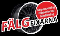 falgfixarna_logo_v2.1